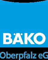 baeko_sitelogo